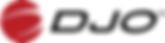 DJO Logo.png