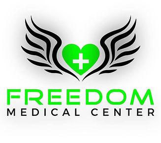 freedom medical.jpg
