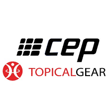 CEP & Topical Gear Informational Videos