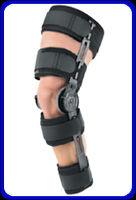 Knee-04-PostOPLite.jpg