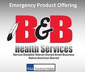 Emergency Product Offering.jpg