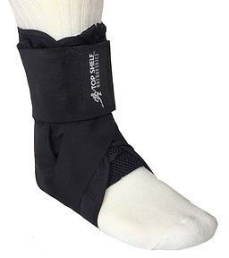 Hinge ankle 3.jpg