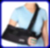 Shoulder-03-StableSling2.jpg