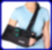 Shoulder-01-StableSling.jpg