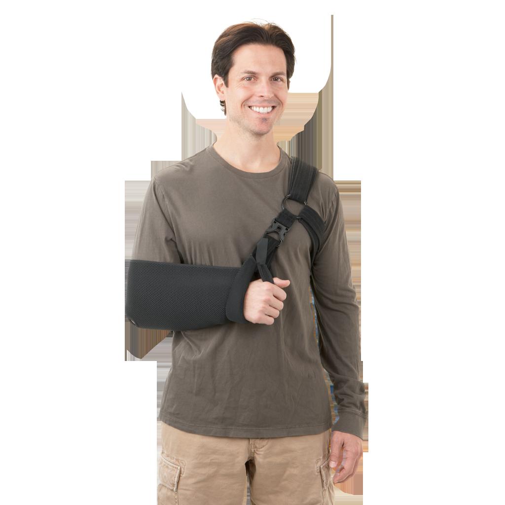 Atlas-minor-shoulder-brace