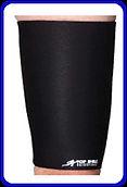 Knee-15-ThighSleeve.jpg
