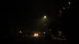 Night_Walk-03962.jpg