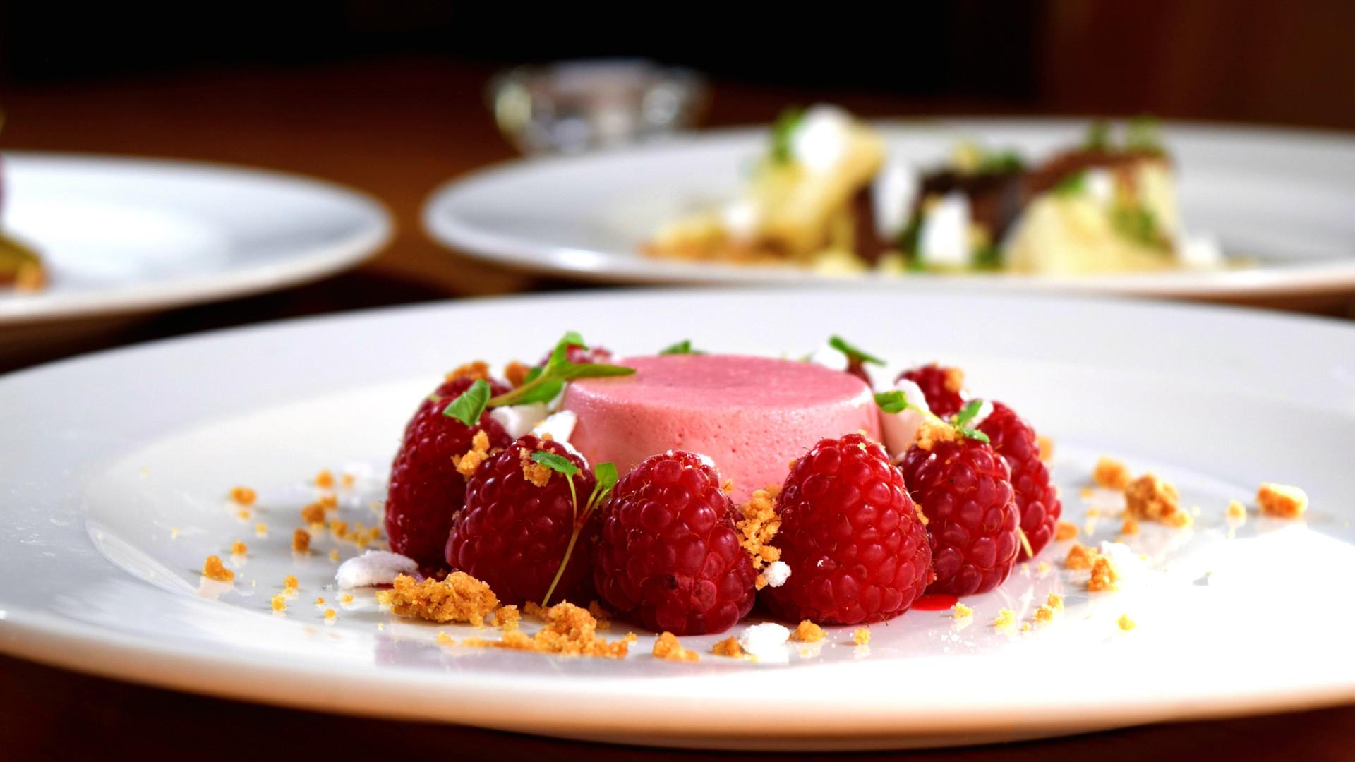 Surgelati Dessert Catering