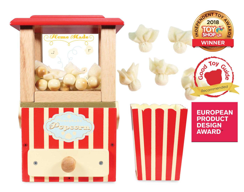 popcorn awards meizou 2.jpg
