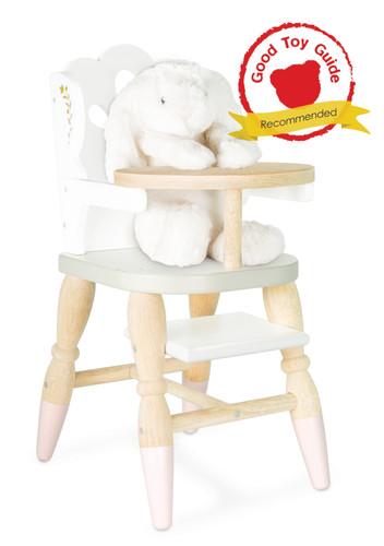 TV601_Doll_High_Chair_2.jpg
