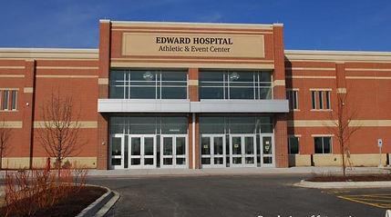 edward hospital.jpg