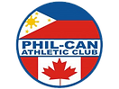 philcan_toronto.png