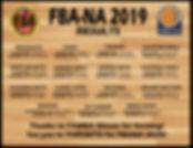 fbana 2019 results.jpg