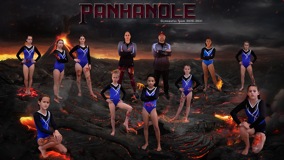 Panhandle Team 2020.jpg