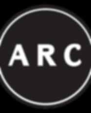 Logo%2520ARC_edited_edited.png