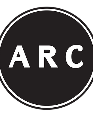 Logo%2520ARC_edited_edited.png