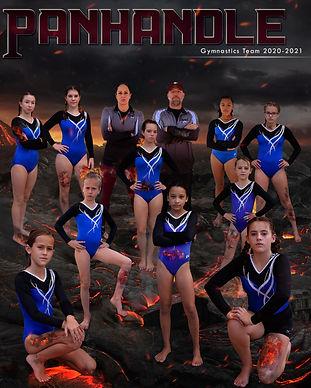 Panhandle Team 2020 Wix.jpg