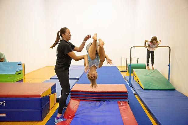 ARC Gymnast 3.jpg