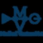 MVN_logo_blue01.png