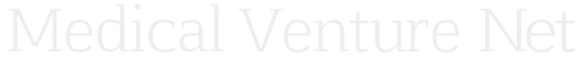 MVF_Logo03.png