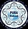 PURA Biobank.png