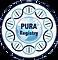 PURA Registry 4.png