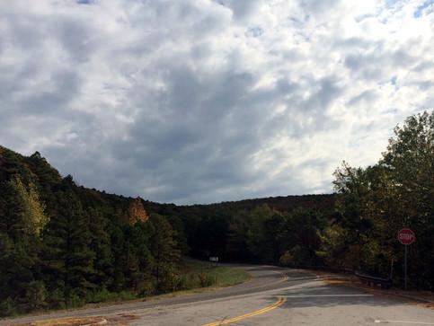The Road to Philadelphia