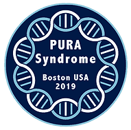 PURA boston19.png