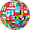 globe-with-flags-png-21.png