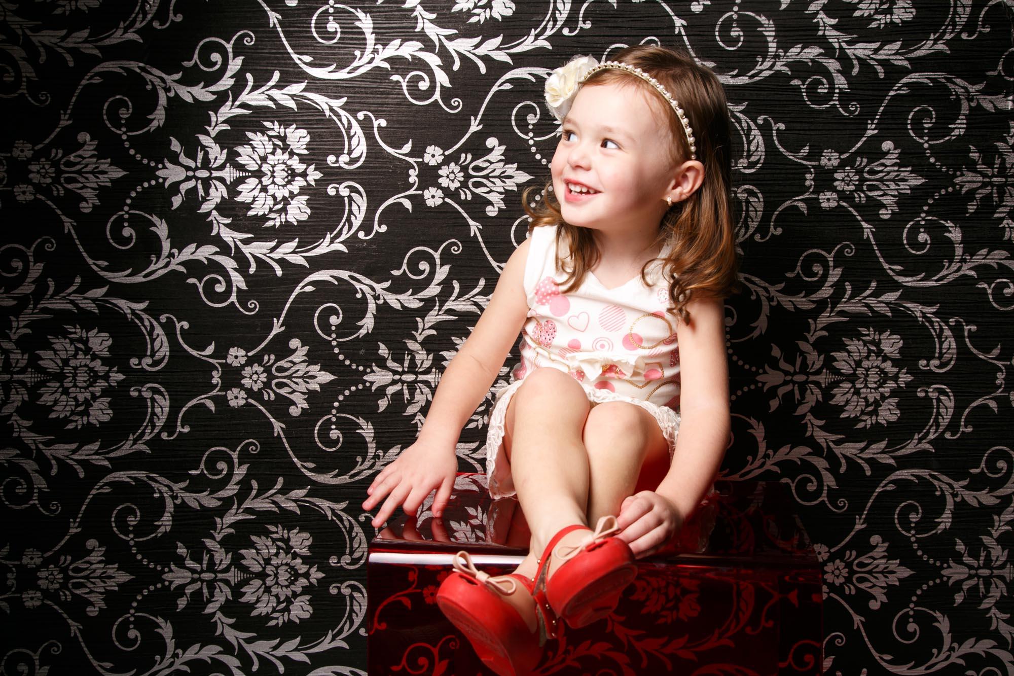Book Infantil