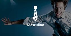 Book Masculino