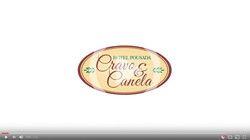Hotel Cravo e Canela