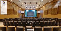 CNEC Teatro