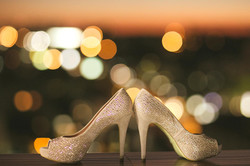Fotografo Casamento Curitiba
