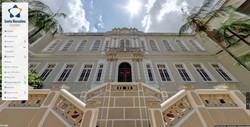 Colégio Sta. Marcelina