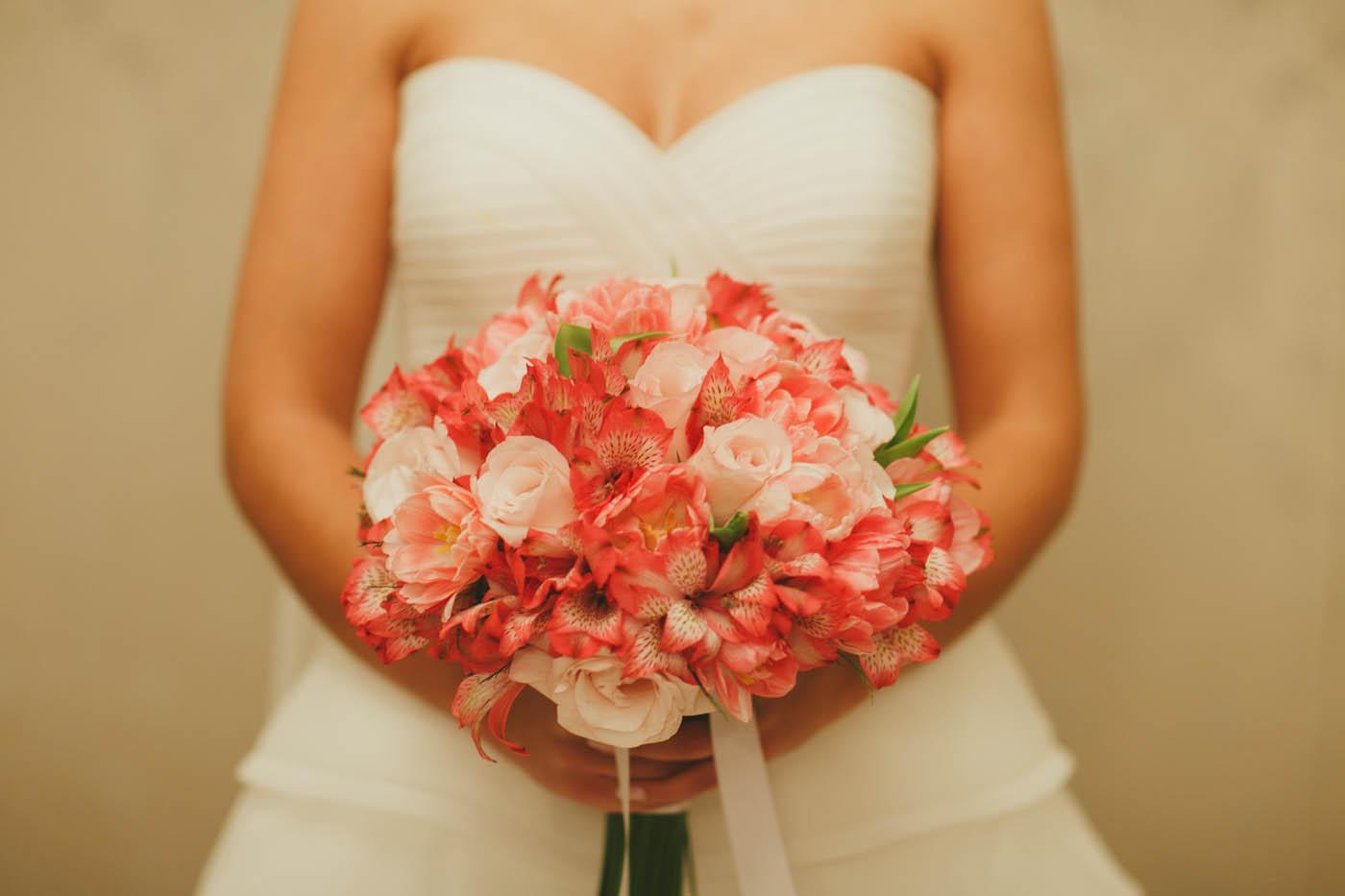 Fotógrafo Casamento