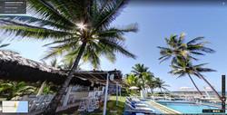 Península Beach Club
