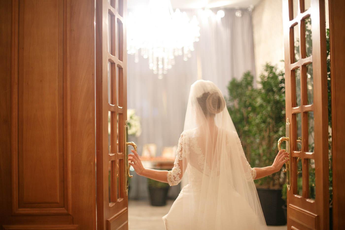 Foto e Filmagem de Casamento