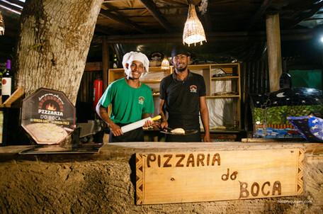 Pizzaria_do_Boca_-_Caraíva_-_BA_(12).jpg