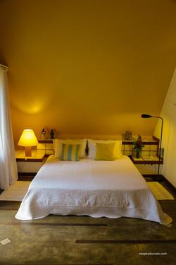 Pitinga Hotel - Arraial d´Ajuda - BA