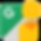 Google Street View Agência de Confiança Curitiba