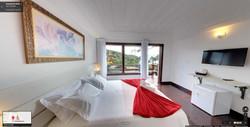 Hotel Coronado Inn
