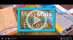 Colégio Maestral Bilingual