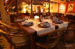 O Cacau Restaurante - Trancoso - BA