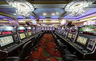 Hotel Casino Amambay.jpg
