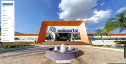 Faculdade Uninorte