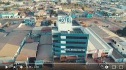 Hotel Pak Suites