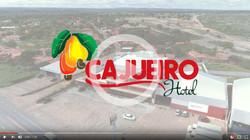 Hotel Cajueiro