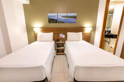 Foto de Hotel