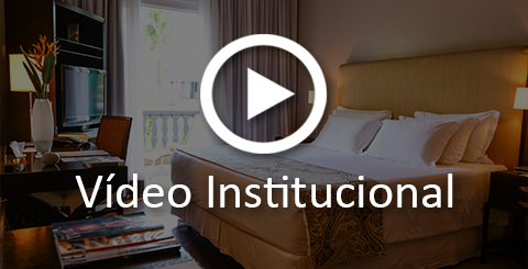 THUMB-_Vídeo_Institucional_2.jpg